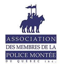 Quebec Mounted Police Members' Association