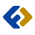 fpmq-logo