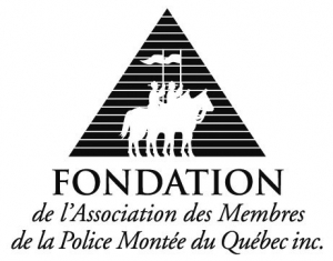 logo-foundation