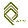appq-logo