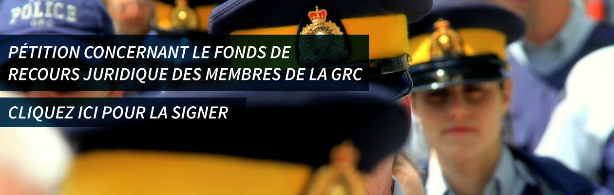 petition-ampmq-fr-banniere