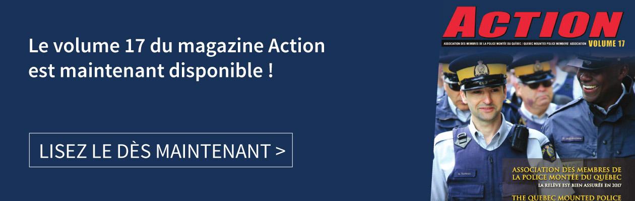 action-17-banniere