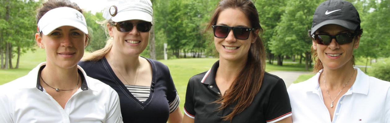 bg_golf2017